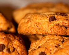 UK Cookie Law Changes