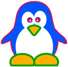 Google Penguin Update! Tips For Recovery